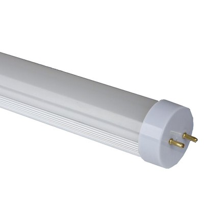 2 FOOT T8 LED 9 watt LAMP