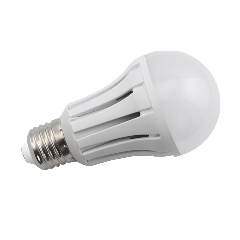 GLS Light Bulb